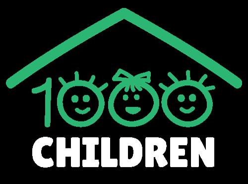 1000 Children